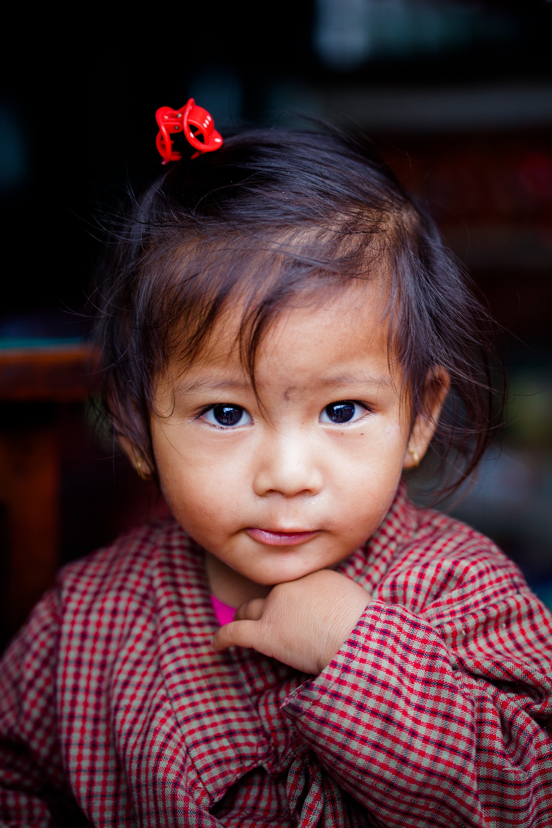 Faces of Nepal004