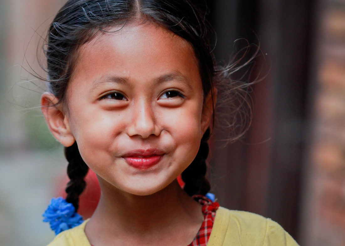 Faces of Nepal006