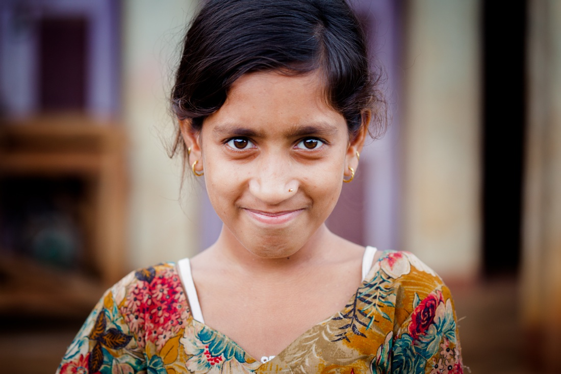 Faces of Nepal009
