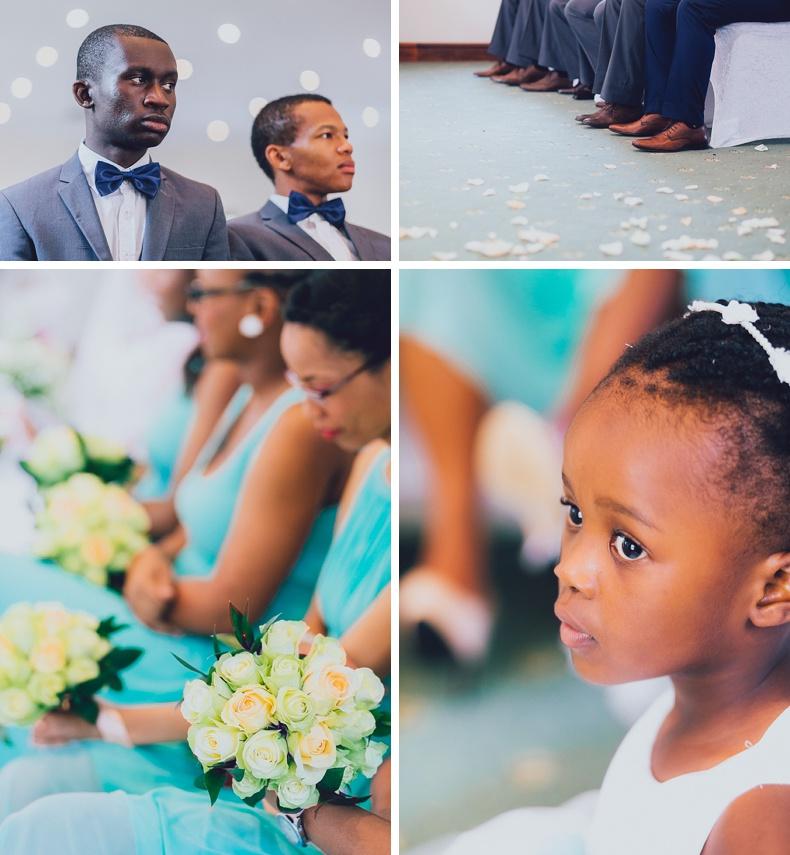 Theo & Nwabisa011
