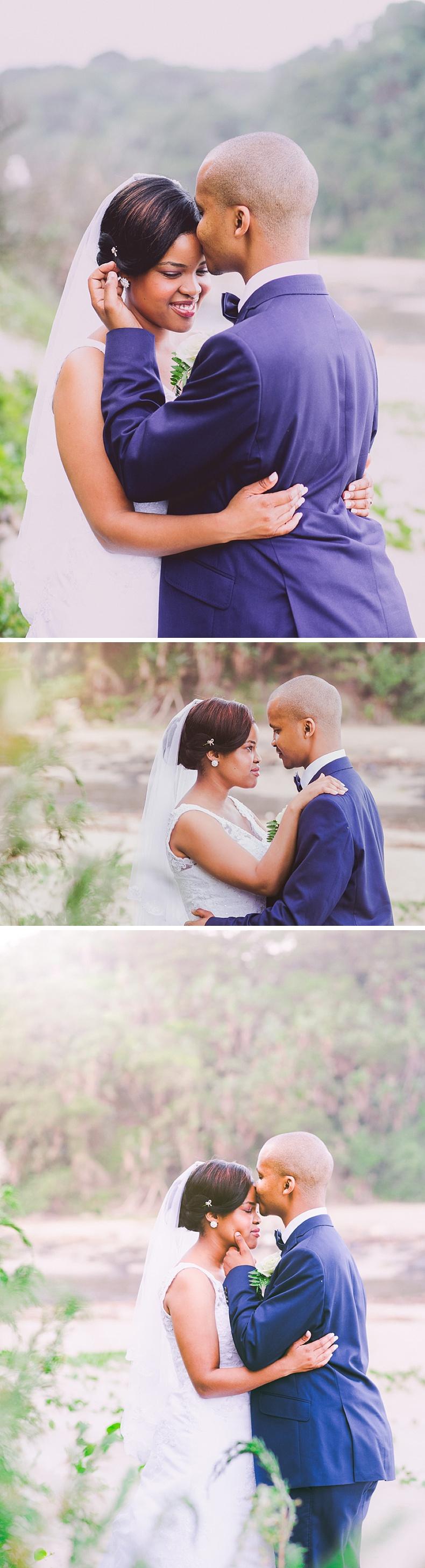 Theo & Nwabisa016