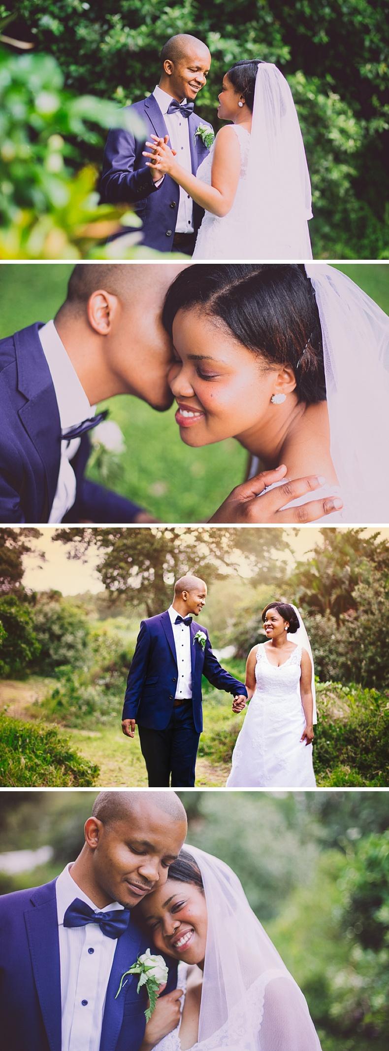Theo & Nwabisa018
