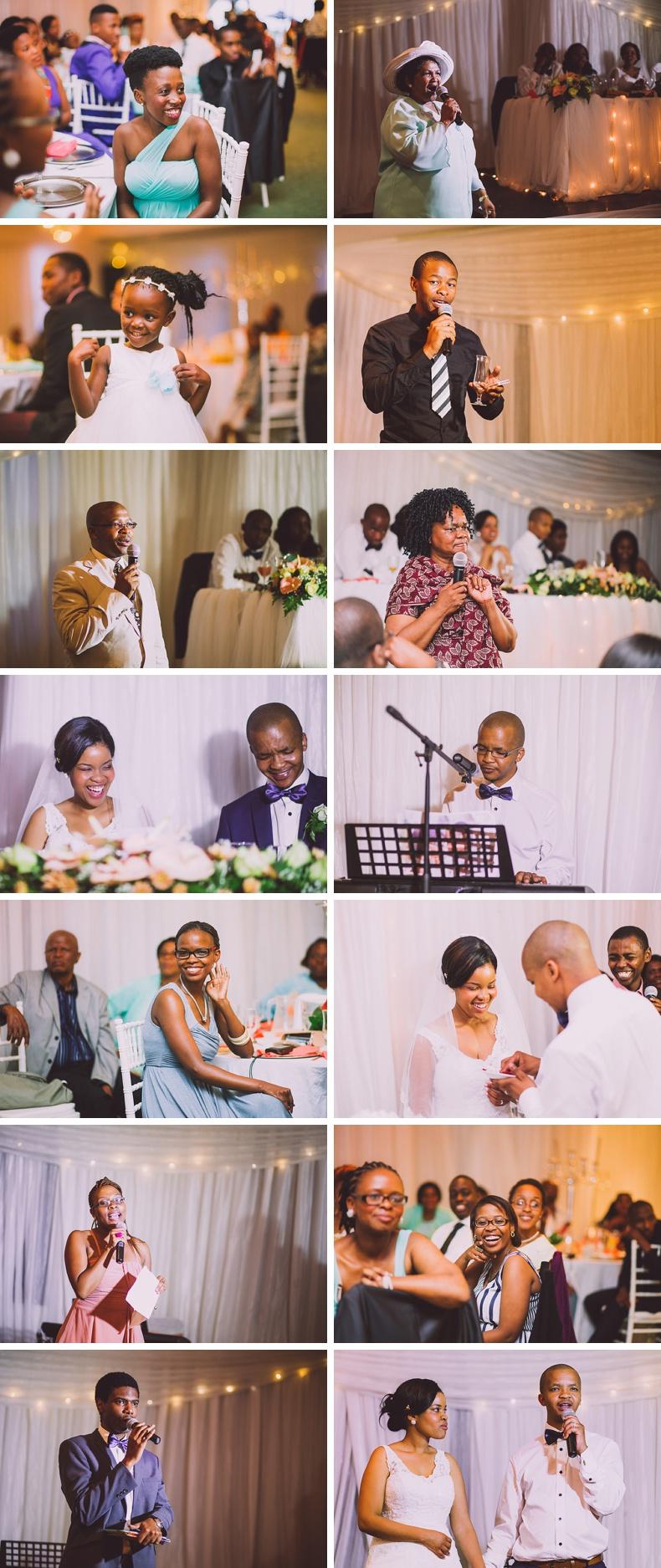 Theo & Nwabisa021