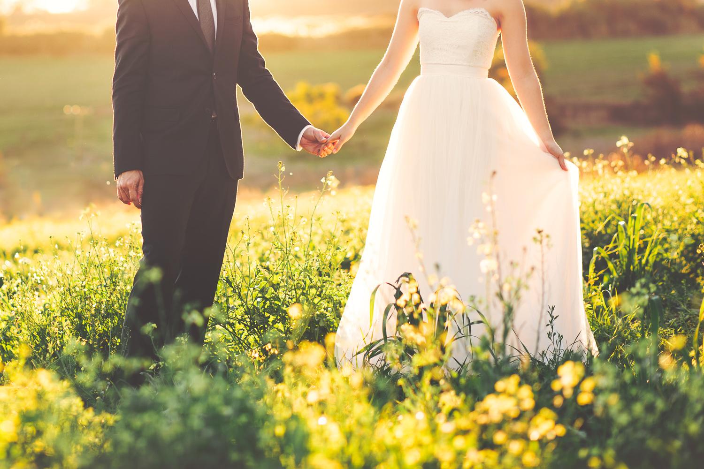 Post-wedding_small199