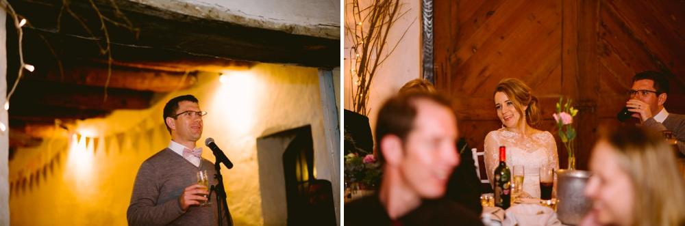 Chris&Liesl_Langverwacht131
