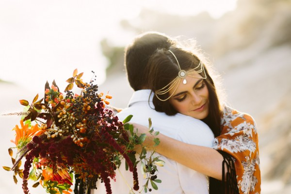 Moroccan Magic (Styled Shoot)