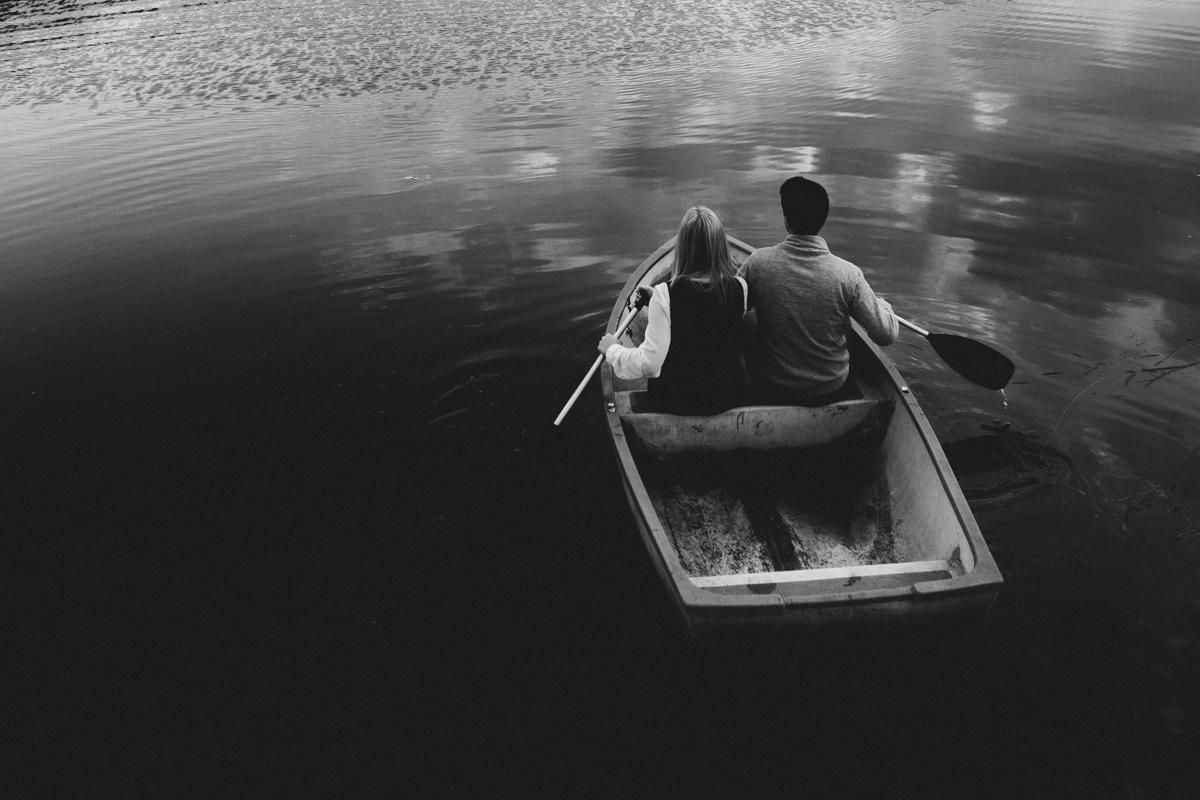 Jack&Alé_Rowboat08