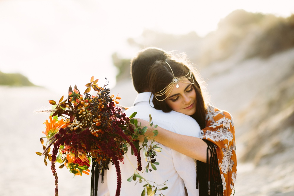 Moroccn Styled Shoot01