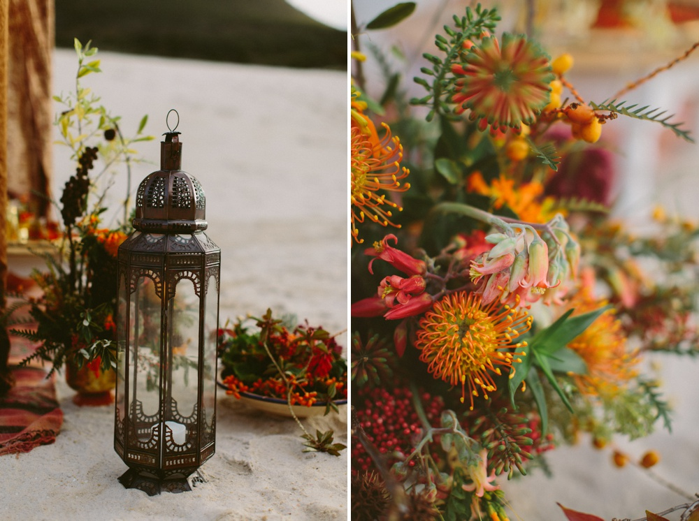 Moroccn Styled Shoot05