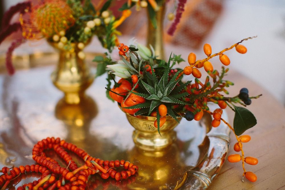 Moroccn Styled Shoot06