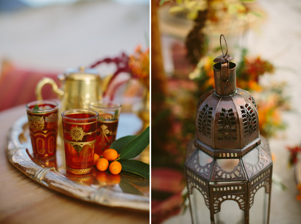 Moroccn Styled Shoot07