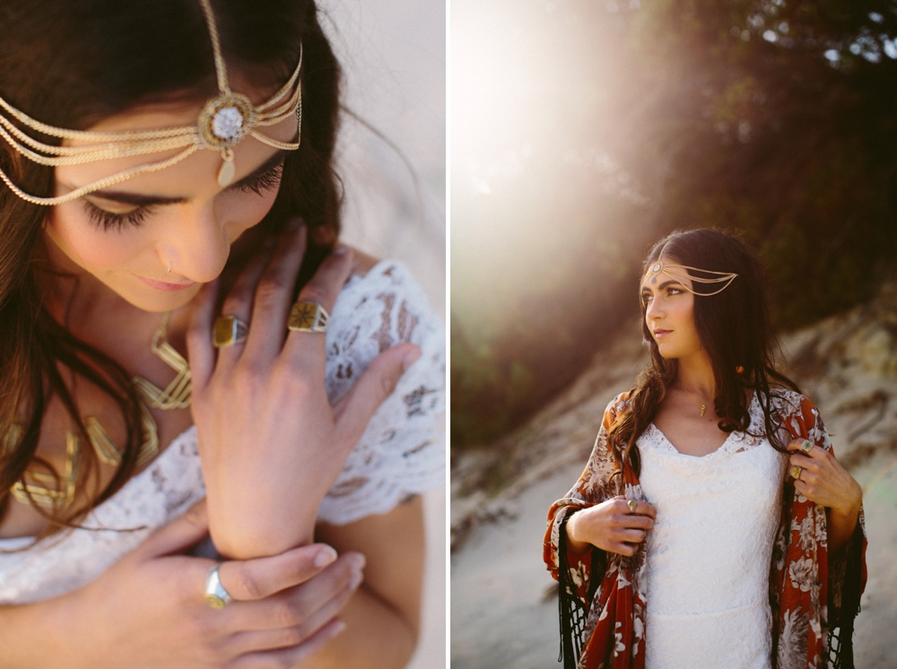 Moroccn Styled Shoot08