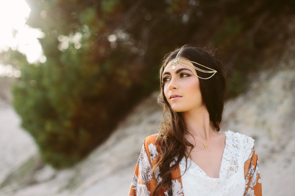 Moroccn Styled Shoot10