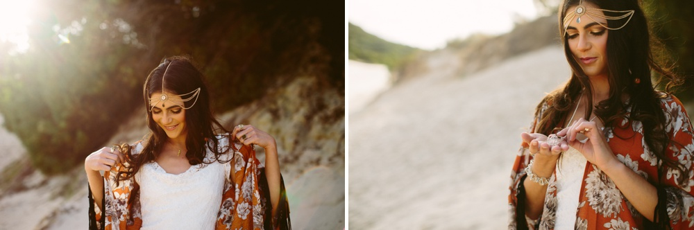 Moroccn Styled Shoot14