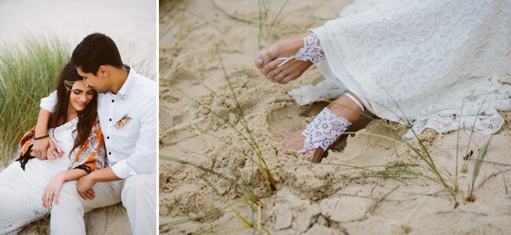 Moroccn Styled Shoot18