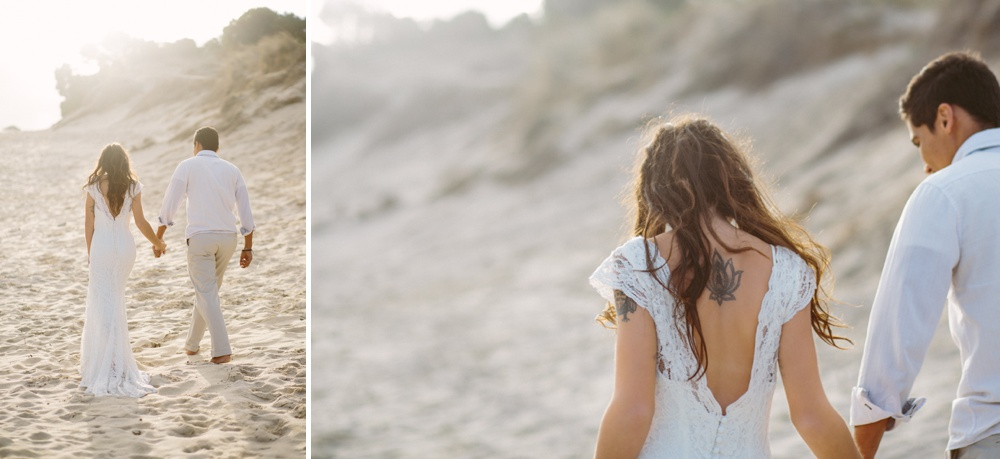 Moroccn Styled Shoot19
