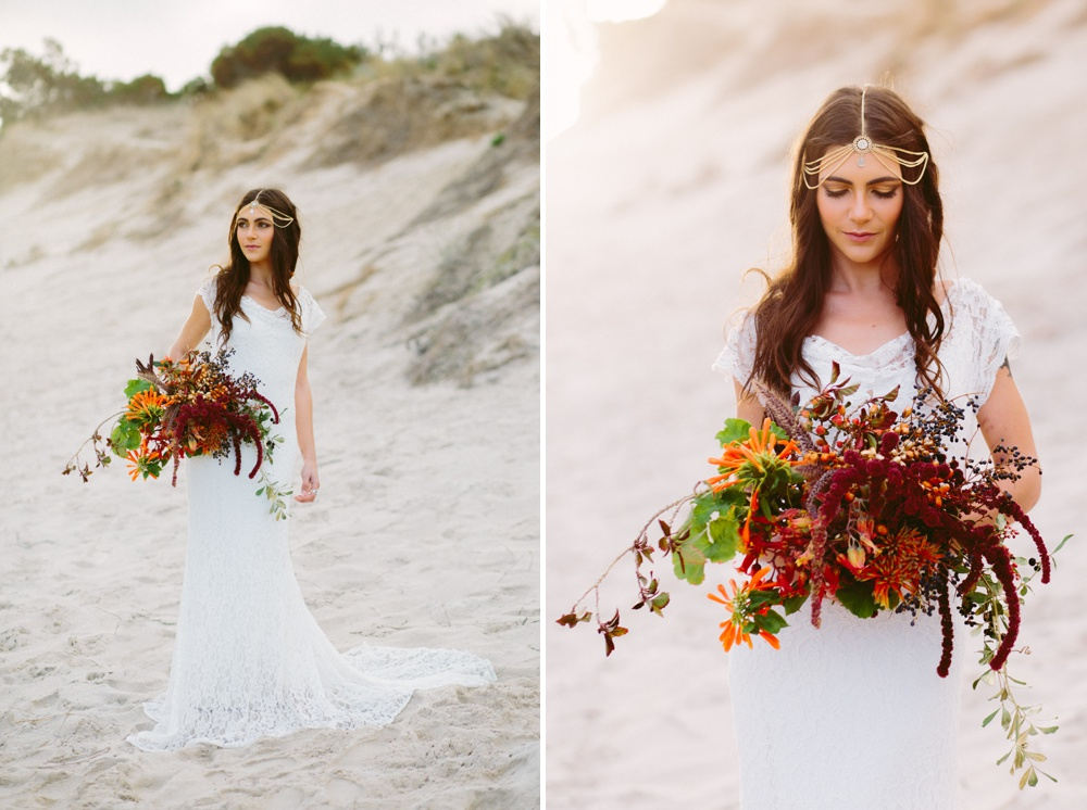 Moroccn Styled Shoot21