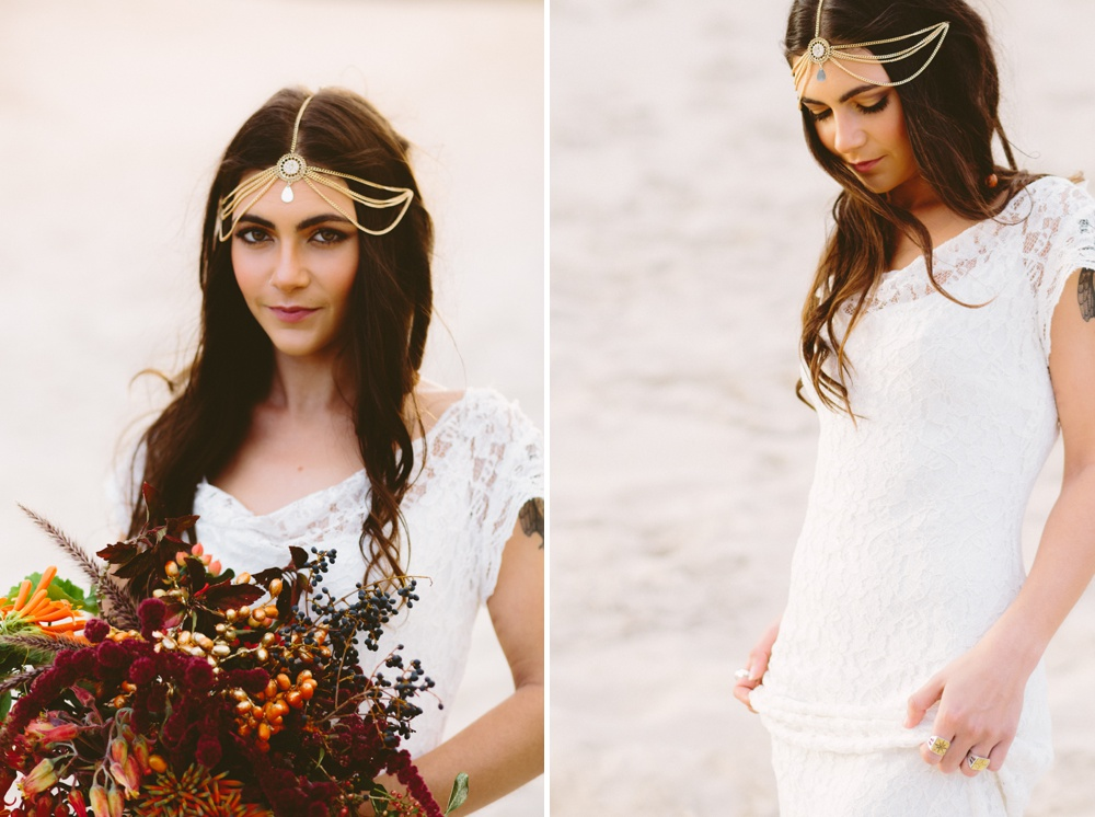 Moroccn Styled Shoot22