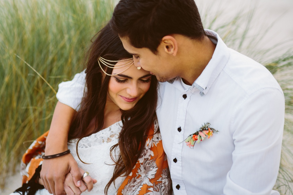 Moroccn Styled Shoot25