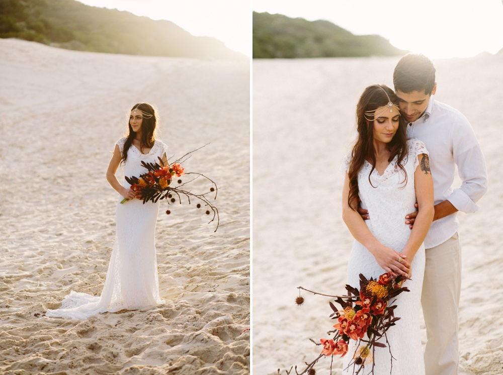 Moroccn Styled Shoot26
