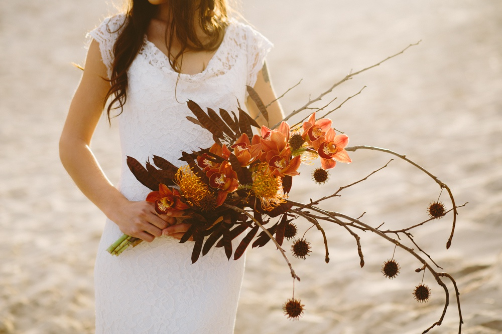 Moroccn Styled Shoot27