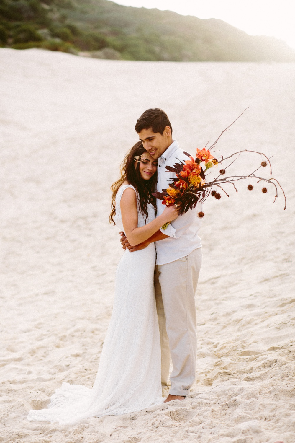 Moroccn Styled Shoot28