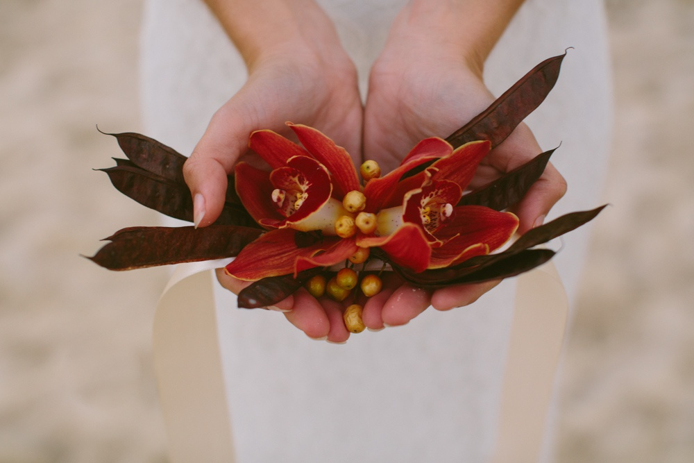 Moroccn Styled Shoot29