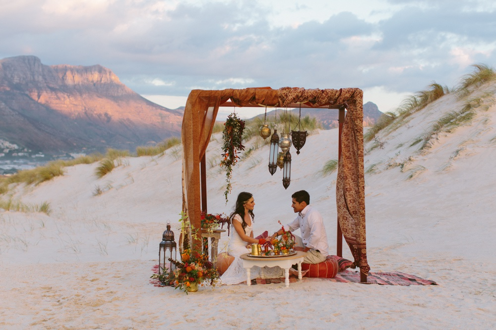 Moroccn Styled Shoot30