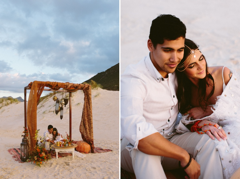 Moroccn Styled Shoot31