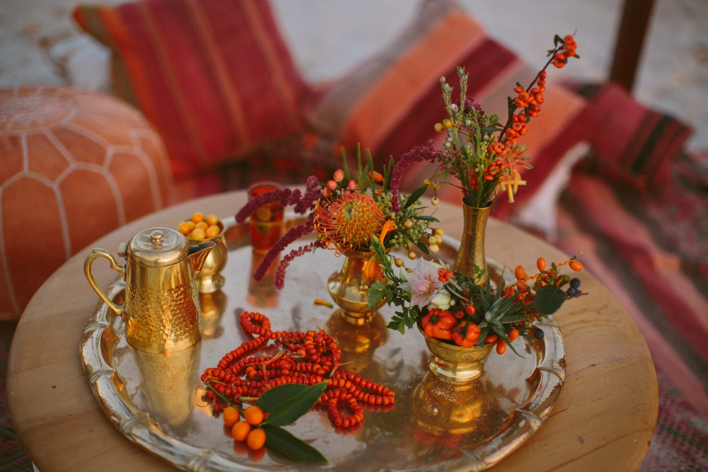Moroccn Styled Shoot32
