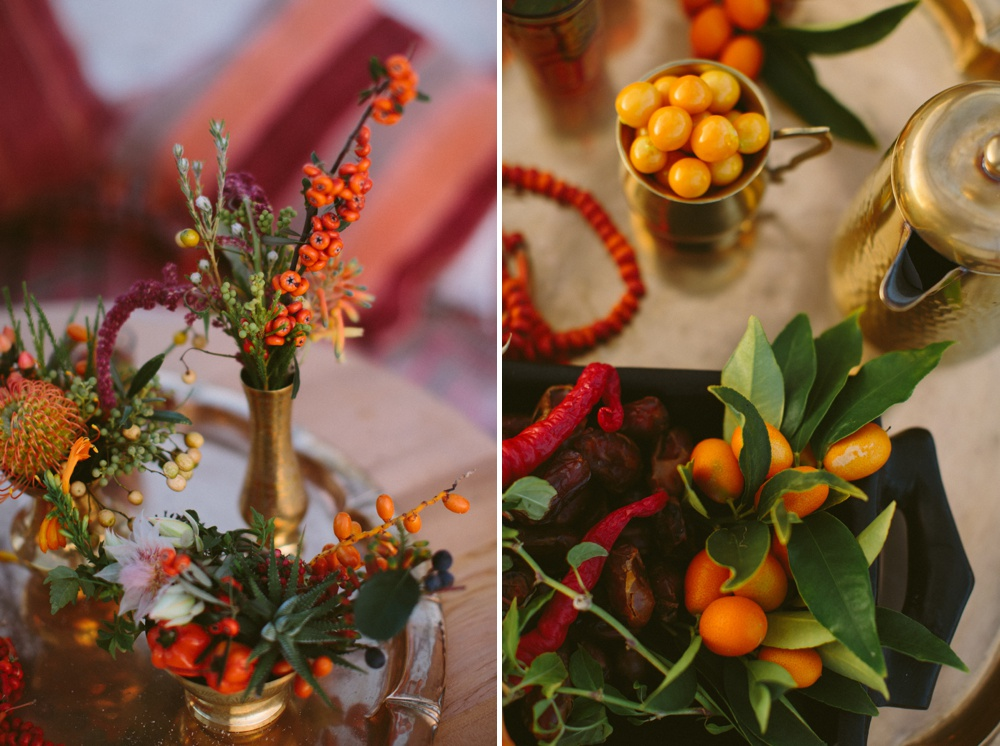 Moroccn Styled Shoot36