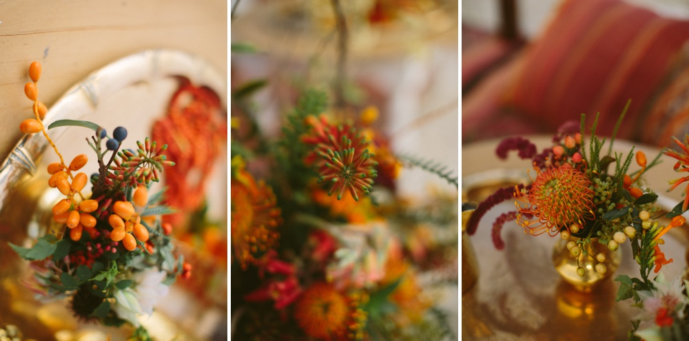 Moroccn Styled Shoot37