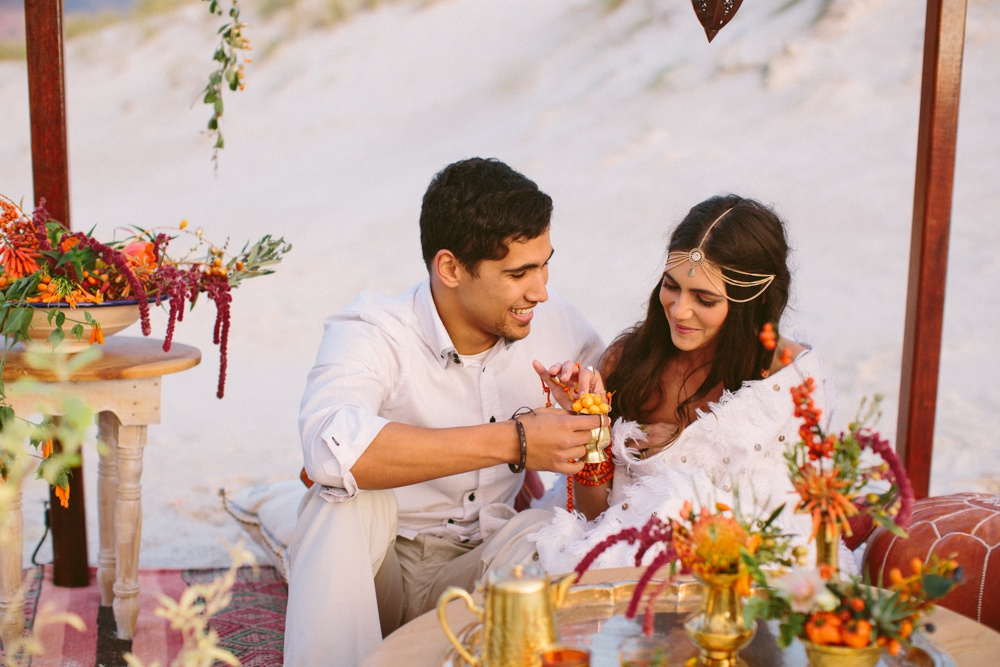Moroccn Styled Shoot39