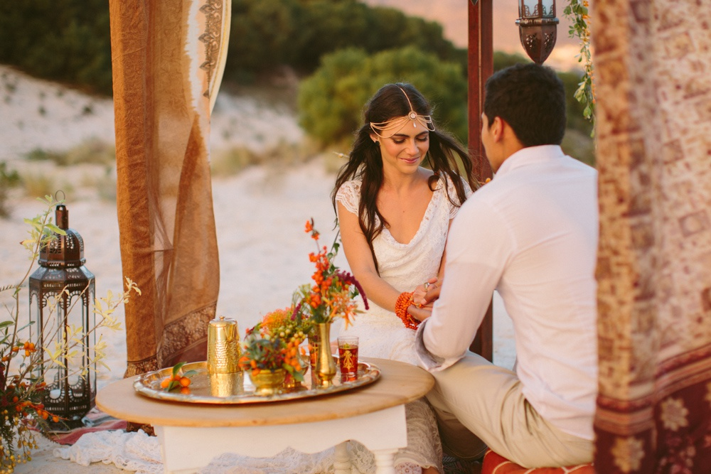 Moroccn Styled Shoot40