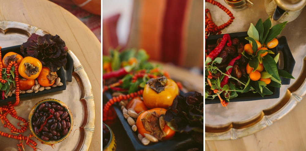 Moroccn Styled Shoot44