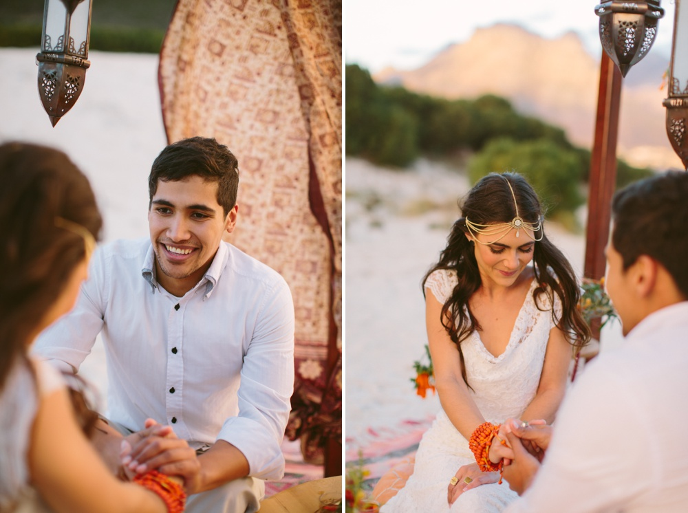 Moroccn Styled Shoot46