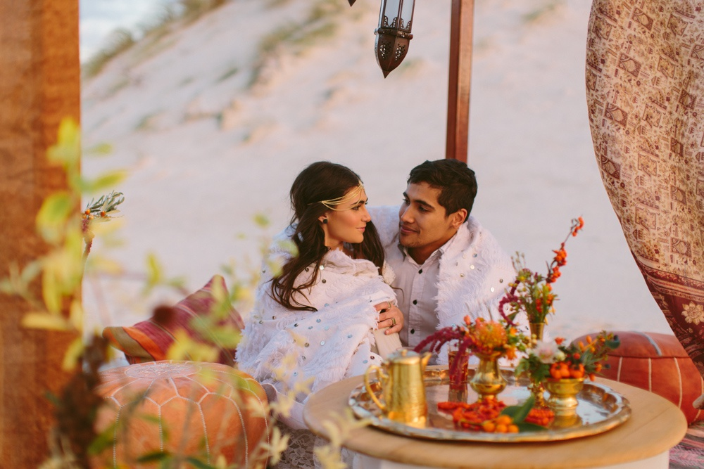Moroccn Styled Shoot47