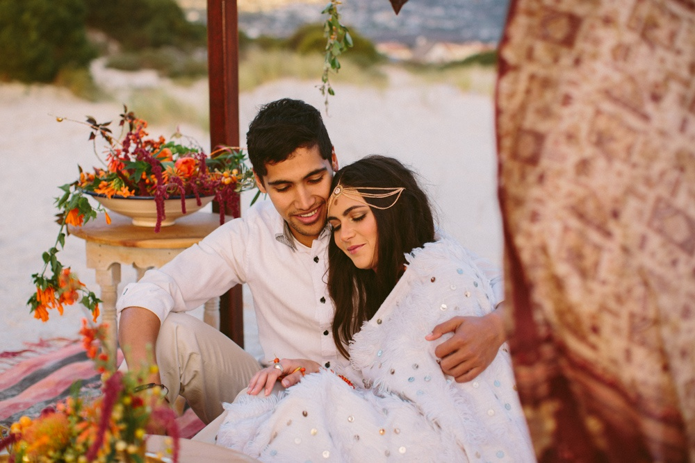 Moroccn Styled Shoot48
