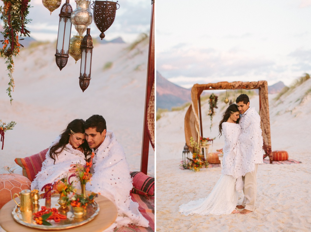 Moroccn Styled Shoot50