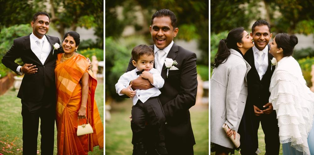 Ajith & Michelle020