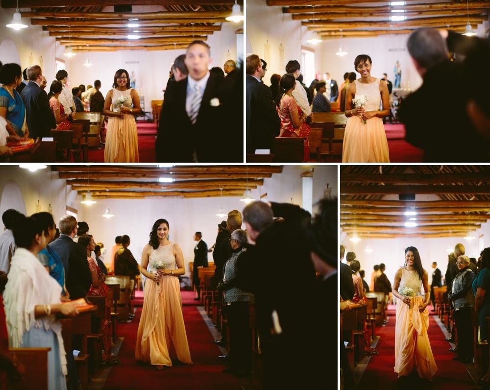 Ajith & Michelle028