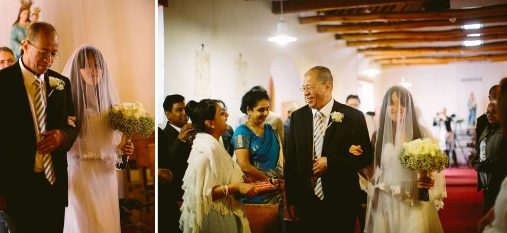 Ajith & Michelle030
