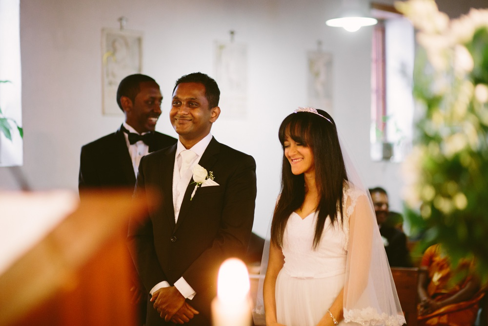Ajith & Michelle039