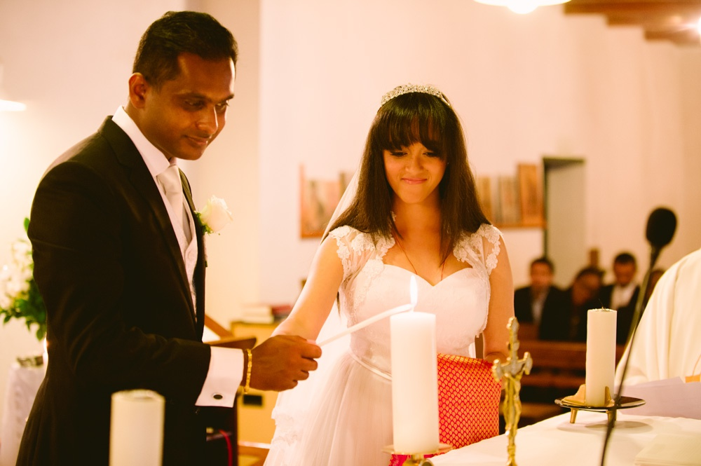 Ajith & Michelle040