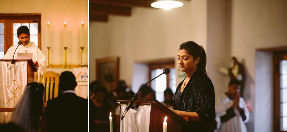 Ajith & Michelle043
