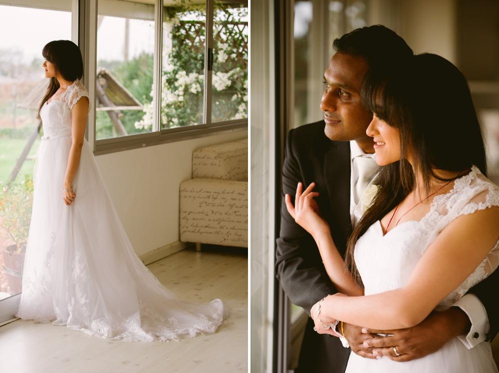 Ajith & Michelle064
