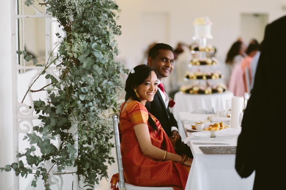 Ajith & Michelle079