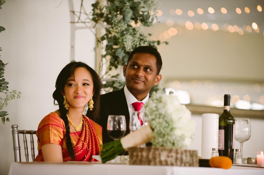 Ajith & Michelle080