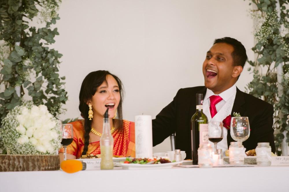 Ajith & Michelle092