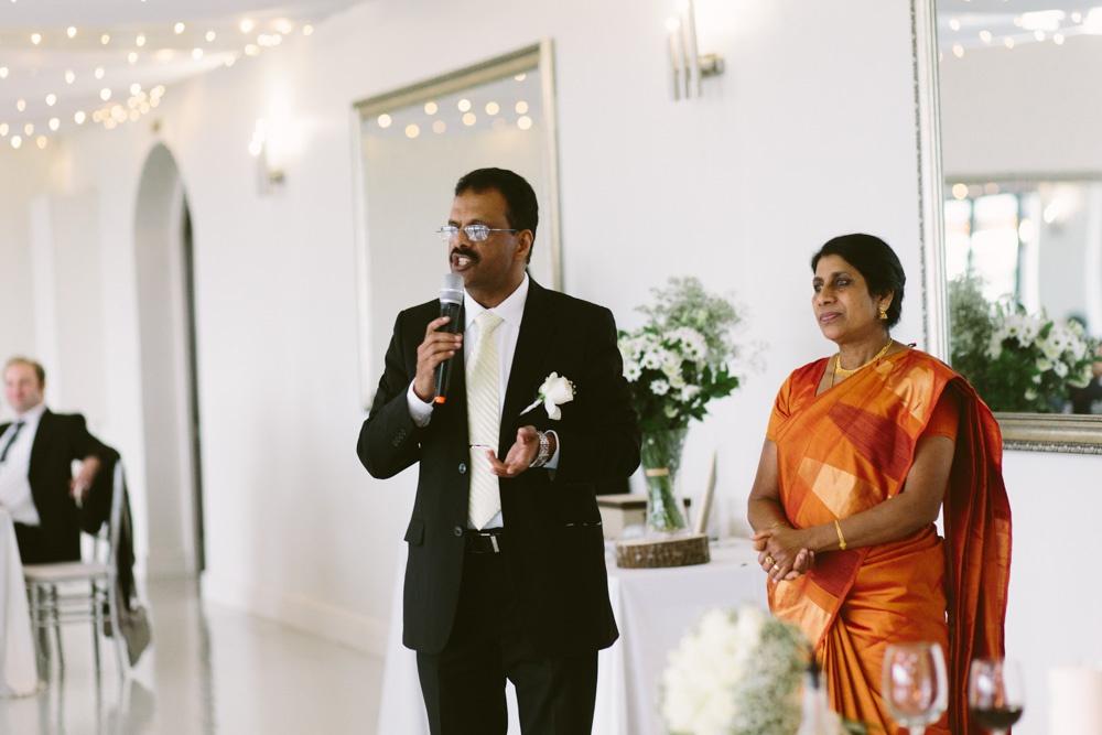 Ajith & Michelle096